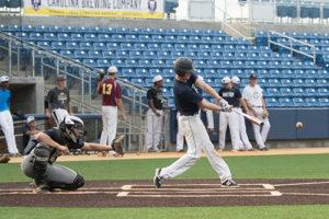 ifc-baseball-action-1